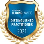 LL_2021_DistinguishedPractitioner-1.png