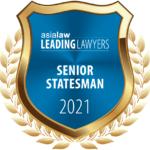 LL_2021_SeniorStatesman-1.png