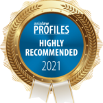 Profiles_2021_HighlyRecommendedFirm-1.png