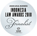 indonesia-law-awards-2018-1.png