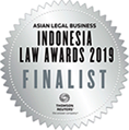 indonesia-law-awards-2019-1.png