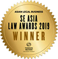 seasia-law-awards-2019-1.png