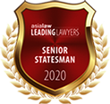 senior-statements-2020-1.png